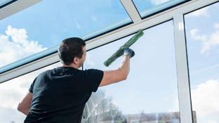 Nettoyage-des-vitres
